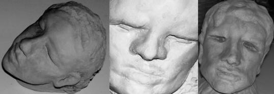 sculptors1