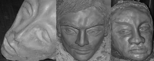 sculptors12jpg