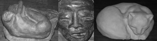 sculptors2