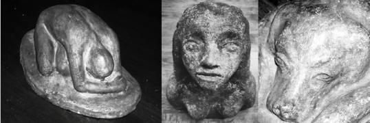 sculptors3