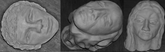 sculptors4jpg