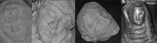 sculptors5jpg
