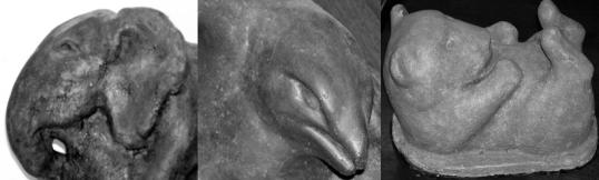 sculptors6jpg