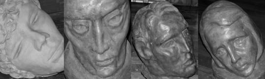 sculptors7jpg