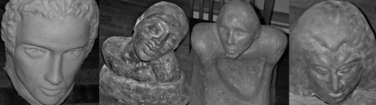 sculptors8jpg