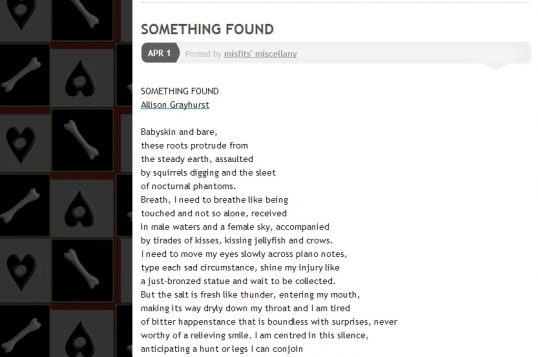 misfit-something-found-1