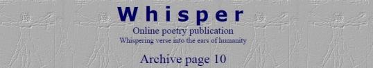 Whisper 1
