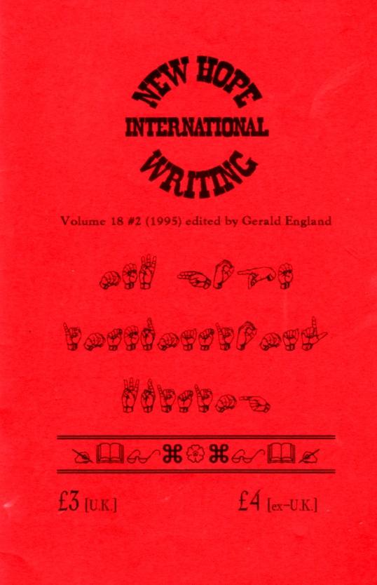 img111