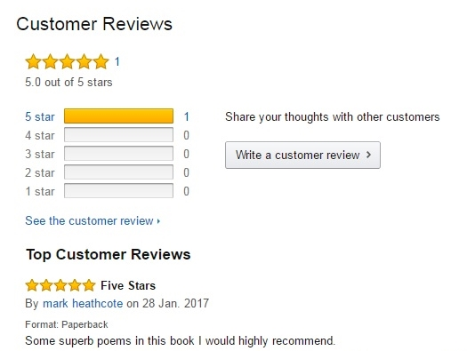 trail-and-witness-amazon-uk-review-2