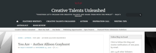 creative-talents-you-are