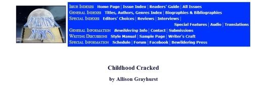 Bewildering Stories Childhood vracked1. jpg