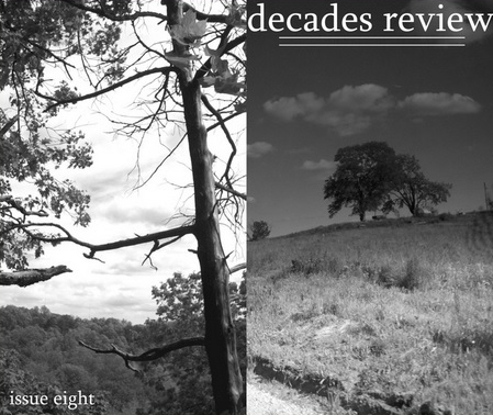 Decades review 3