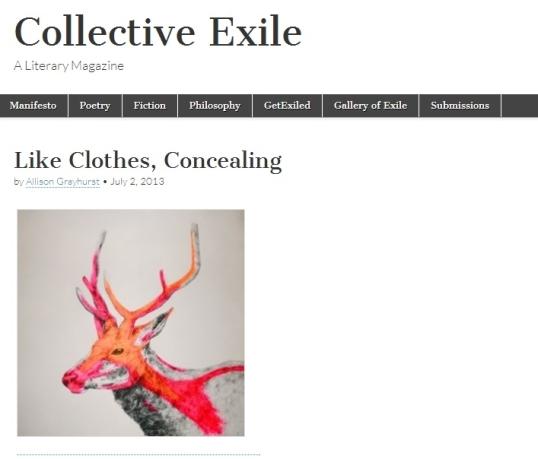 collective-exile-1