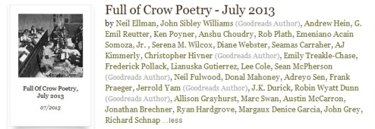 Full of Crow 4