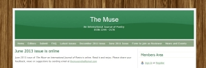 The Muse 11