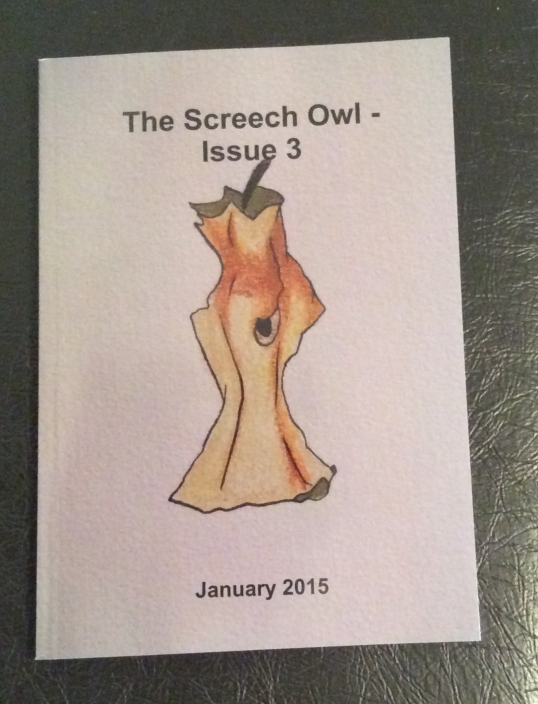 Screech owl 3 pic
