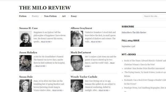 Milo review2