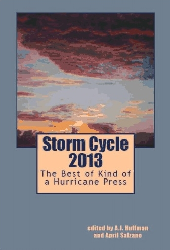 Storm Cycle 1