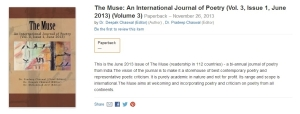 The Muse 12