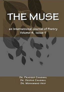 The Muse Walkways cover 2