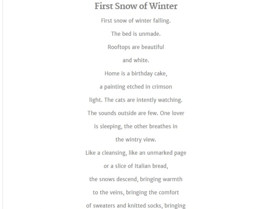 creative-talents-first-snow-3