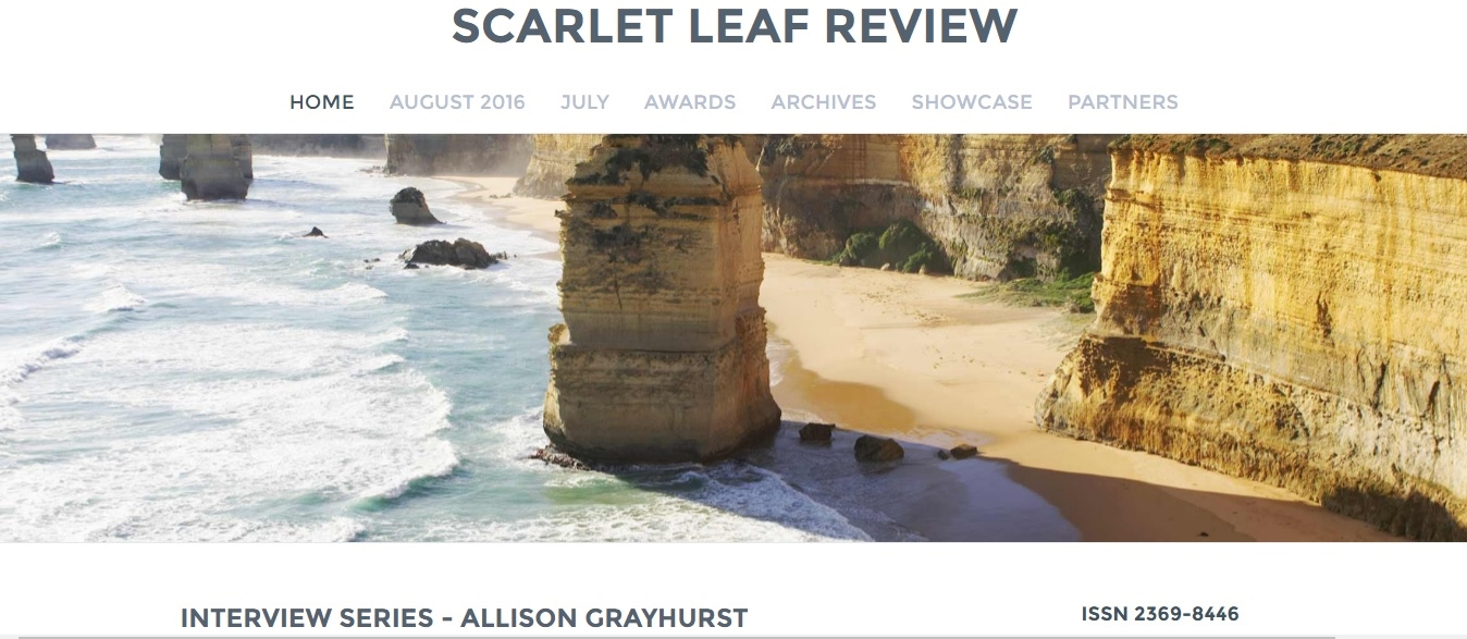 scarlet-leaf-review-interview-1