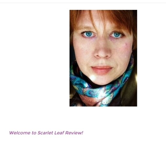 scarlet-leaf-review-interview-3