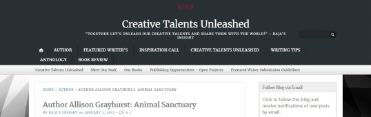 creative-talents-abimal-sanctuary-1