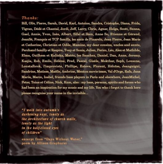 cd with poem on it 3