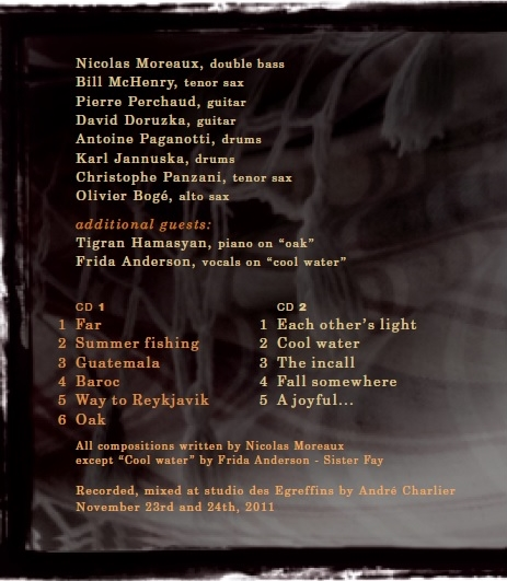 cd with poem on it 4