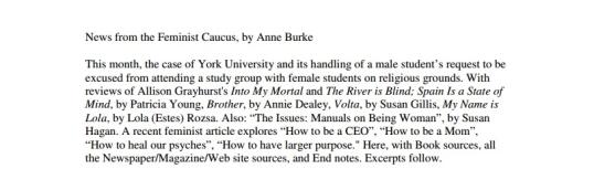 Anne Burke 11