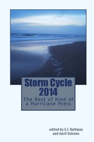 Storm Cycle 2014 1