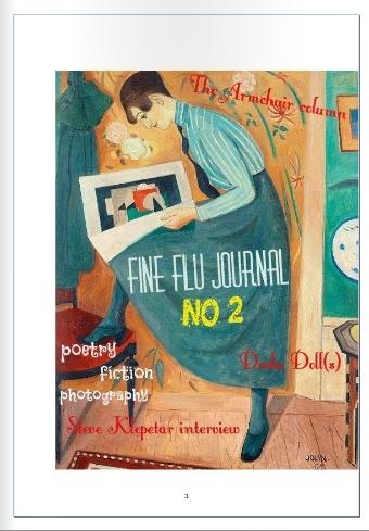 Fine Flu 3