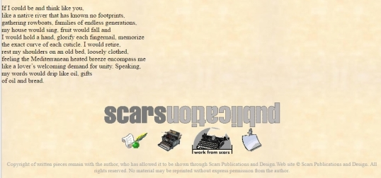 Scars Neruda 2