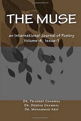 The Muse Walkways cover 1