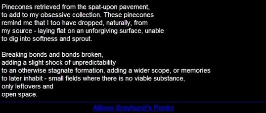wax poetry broken 2