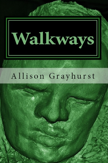 Walkways cover 2