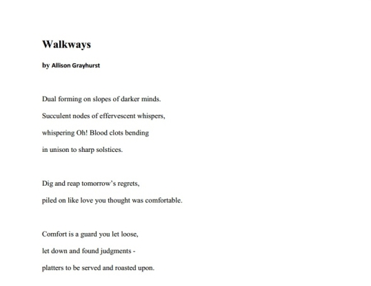The Muse Walkways 3