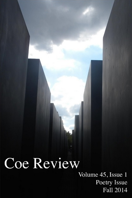 Coe Review 1