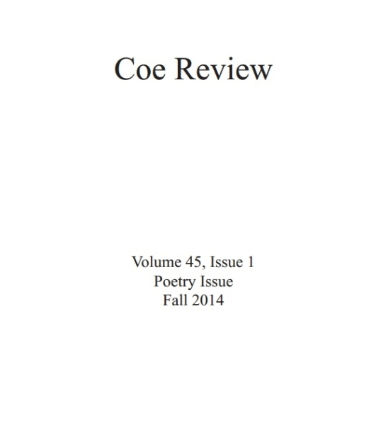 Coe Review 6