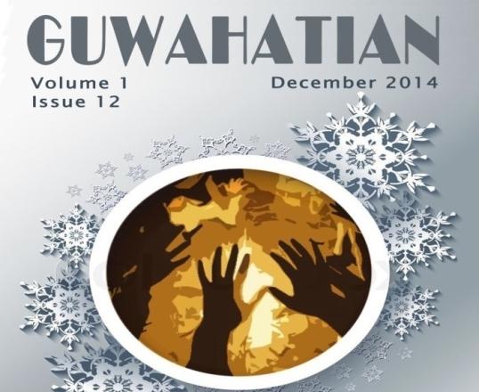 Guwahatian Dec 3