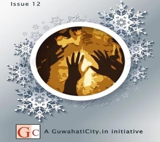 Guwahatian Dec 4