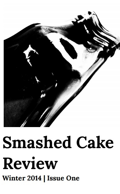 Smashed Cake Review 1