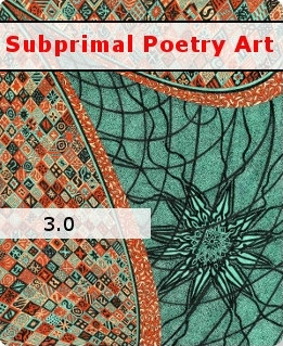 subprimal art issue three 2