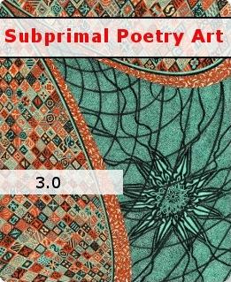 subprimal art issue three 2