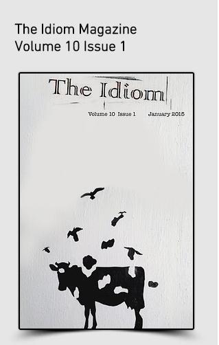 Idiom 3