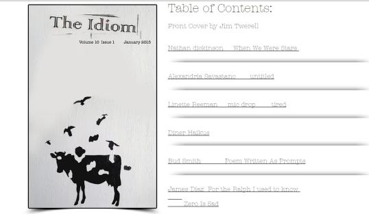 Idiom4