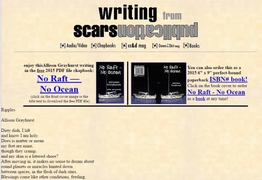 scars ripples 1