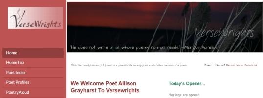 Versewrights1