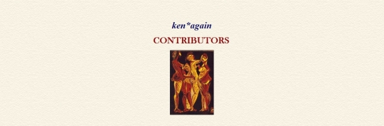 Ken again contributors 1